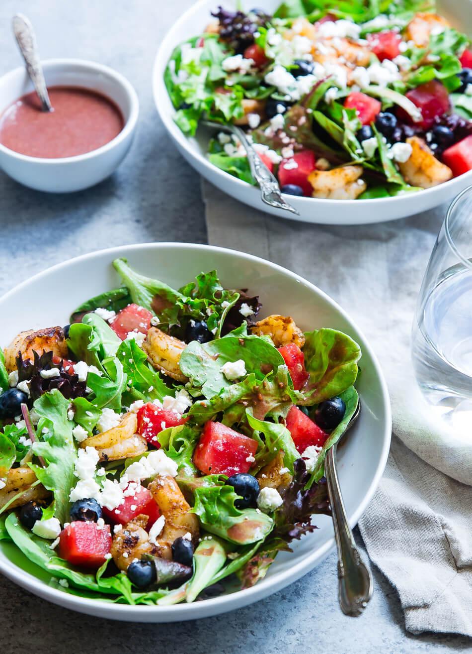 salat gemüse gesund vegetarisch