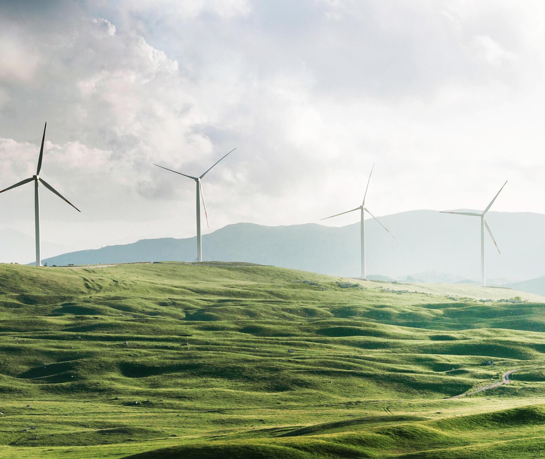 enerhie, sparen, grün, erde